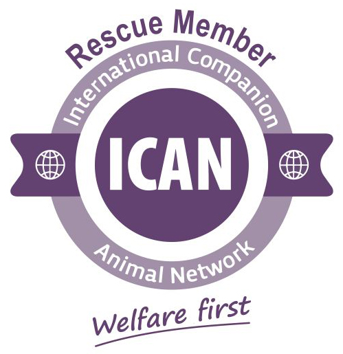 ICAN Logo badge-Rescue 600 (002)
