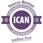 ICAN Logo badge-Rescue 600 (002)